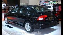 Honda Civic por R$ 59.990 - Começa promoção para acabar com modelo 2008