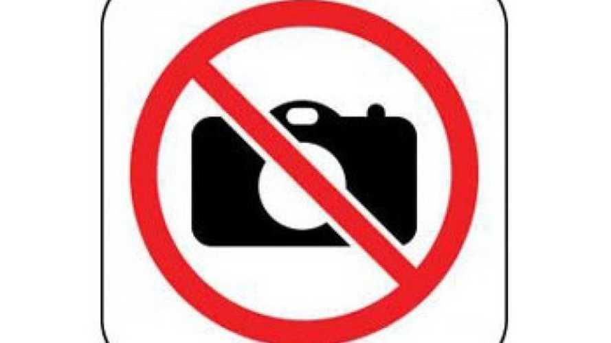 Власти запретят фотошопить авто для прохождения ТО