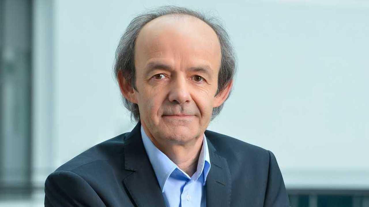 Ульрих Кранц