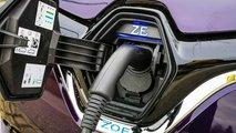 Konjunkturpaket 2020: Die Auto-Maßnahmen im Überblick