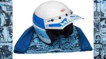 bell helmet custom 500 haro edition