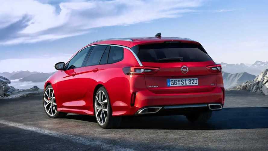 Állami támogatással pörgetné fel az autóvásárlási kedvet a német kormány