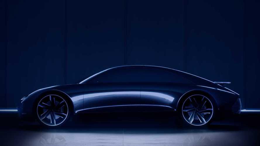 Hyundai запустит в серию спорткар с дизайном «как у Porsche»