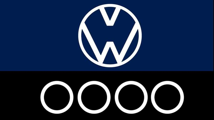 VW, Audi Find Smart Ways To Thank You For Staying Home