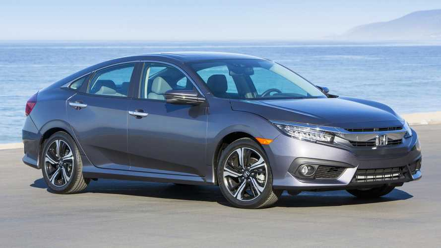 Best Used Cars To Buy In 2020