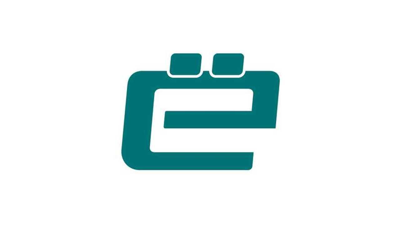 Citroën logo voiture électrique