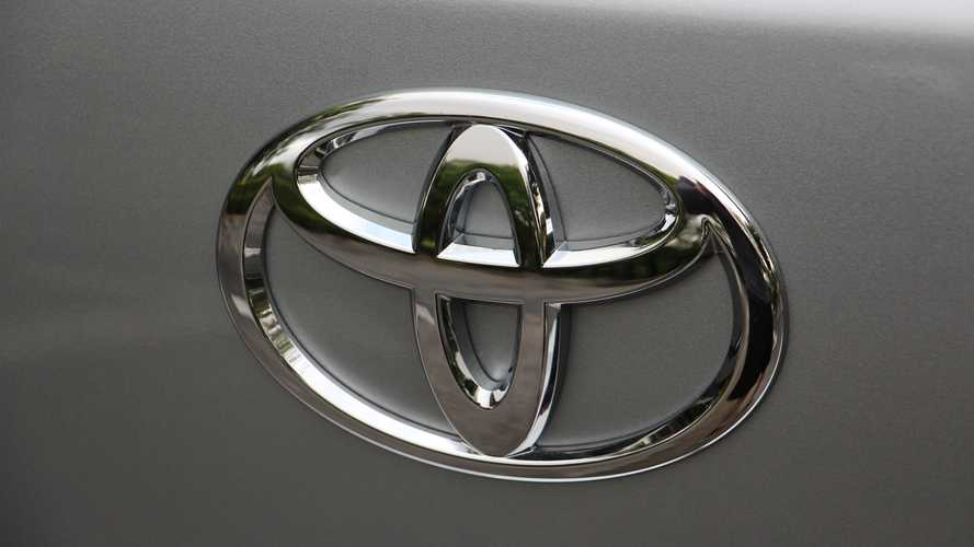 Toyota To Pay $180 Million Over Clean Air Act Violations