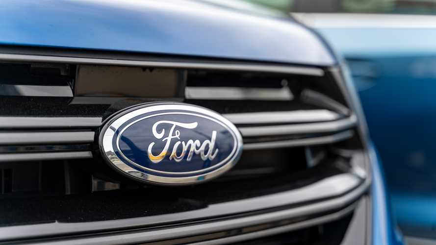 Ford Maintenance Cost: Is It Too Expensive?