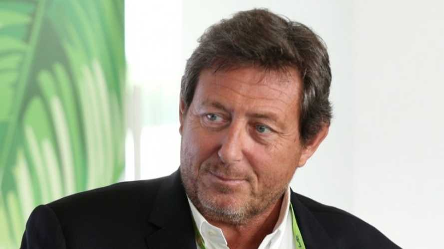 Interview: WEC-Geschäftsführer Gerard Neveu über Absage von Sebring