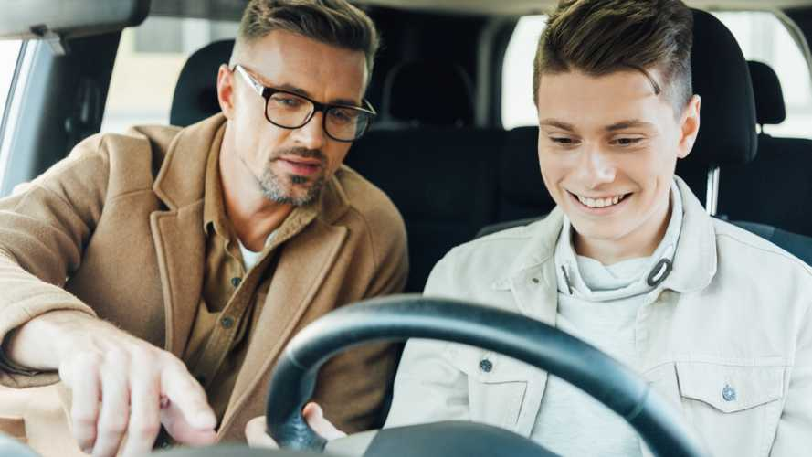 The Best Car Insurance For Teens and Young Drivers