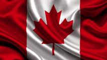 Motor1-CANADA announcement flag