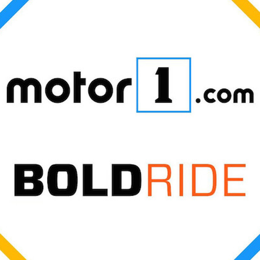 Motor1.com Acquires Leading Automotive Digital Platform BoldRide.com
