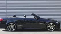 ACS3 Sport Cabriolet