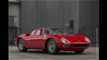 Die beste Auto-Auktion aller Zeiten?