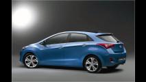 Hyundai i30: Preise