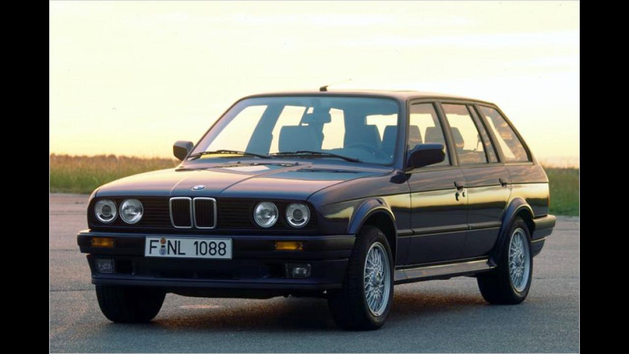 BMW 3er Touring (1988)