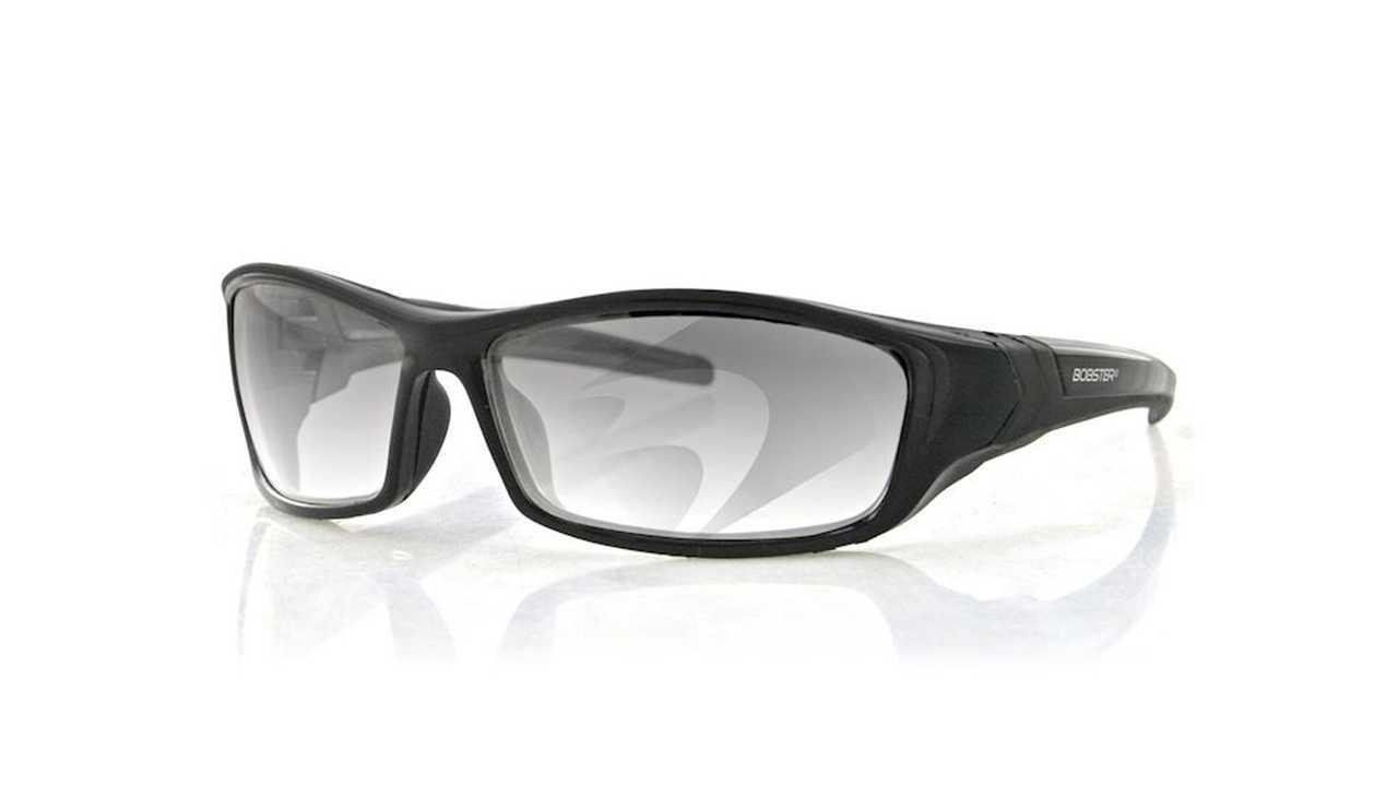 Photochromic Glasses - $40.48