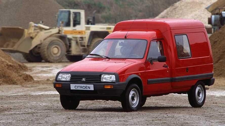 15 coches clásicos que se fabricaban en España