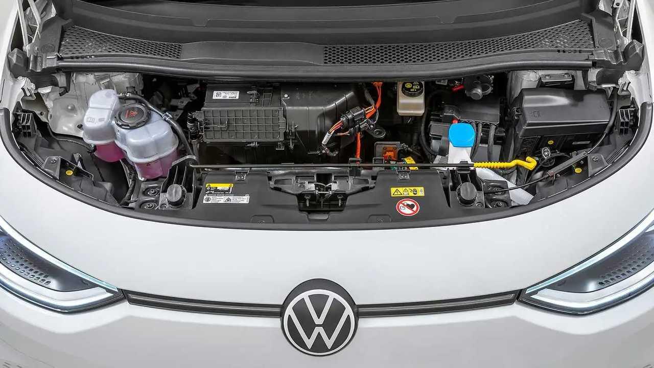 Batterieprobleme prägen die ADAC-Pannenstatistik 2020