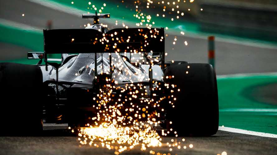 Mercedes F1: domina in pista, ma perde nelle trattative 2021