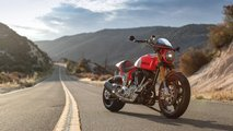 arch motorcycles 2020 krgt1 released
