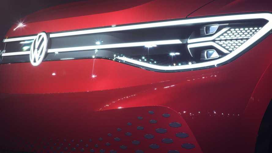 Nouvelle alliance stratégique entre Ford et Volkswagen à venir ?