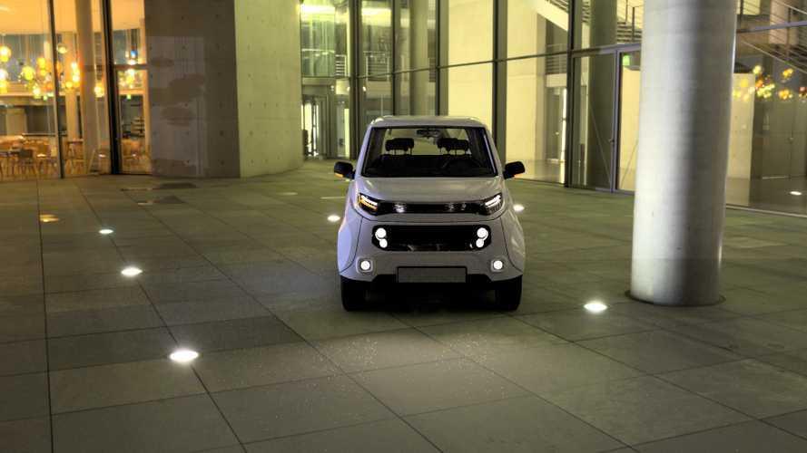 В России появится программа льготного кредитования электромобилей
