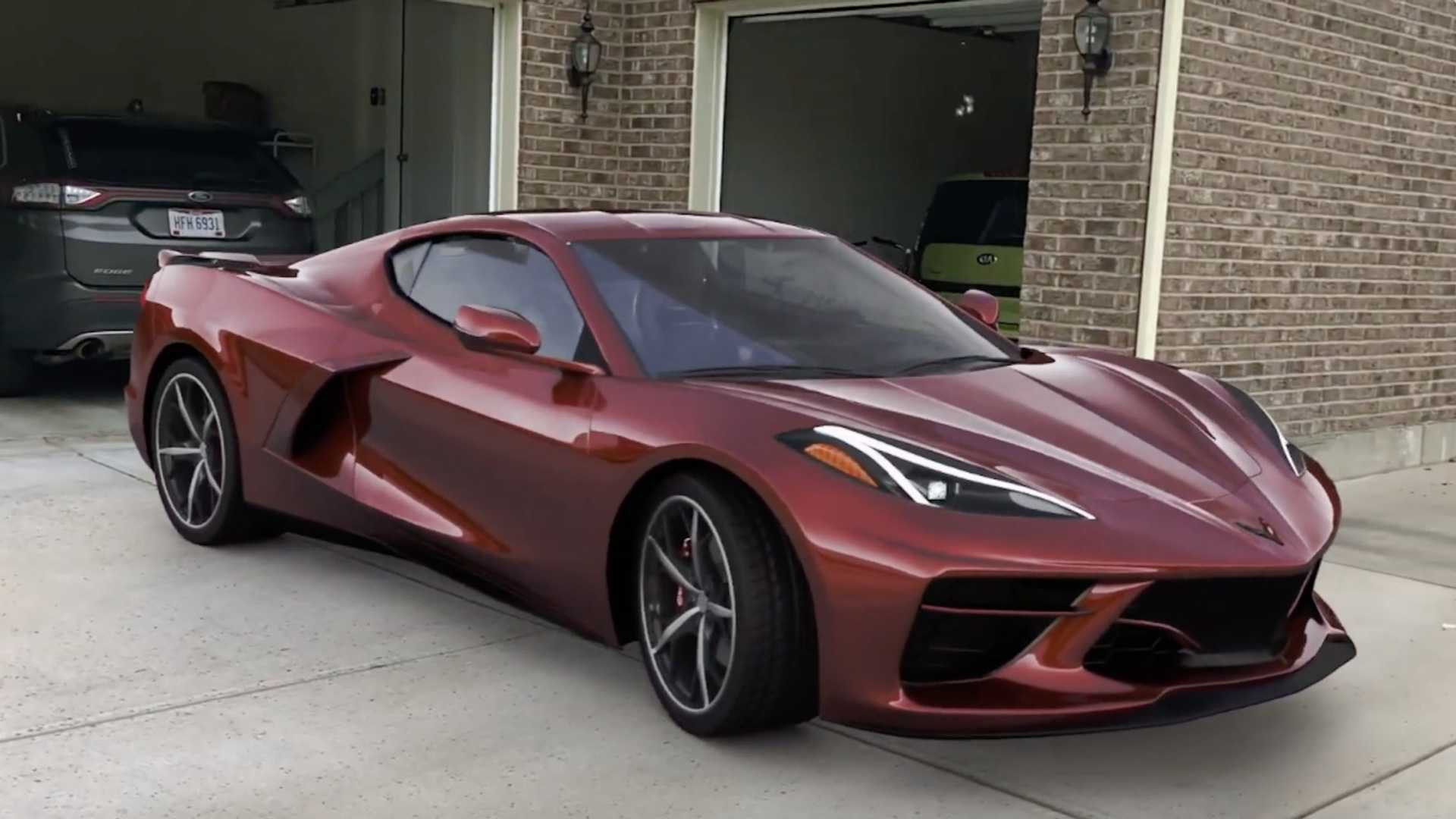Motor1.com | Car News, Reviews and Analysis