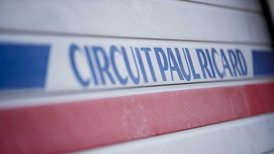 ¿Por qué Paul Ricard es el circuito de F1 más accesible de Europa?