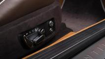 Bentley Continental by Vilner