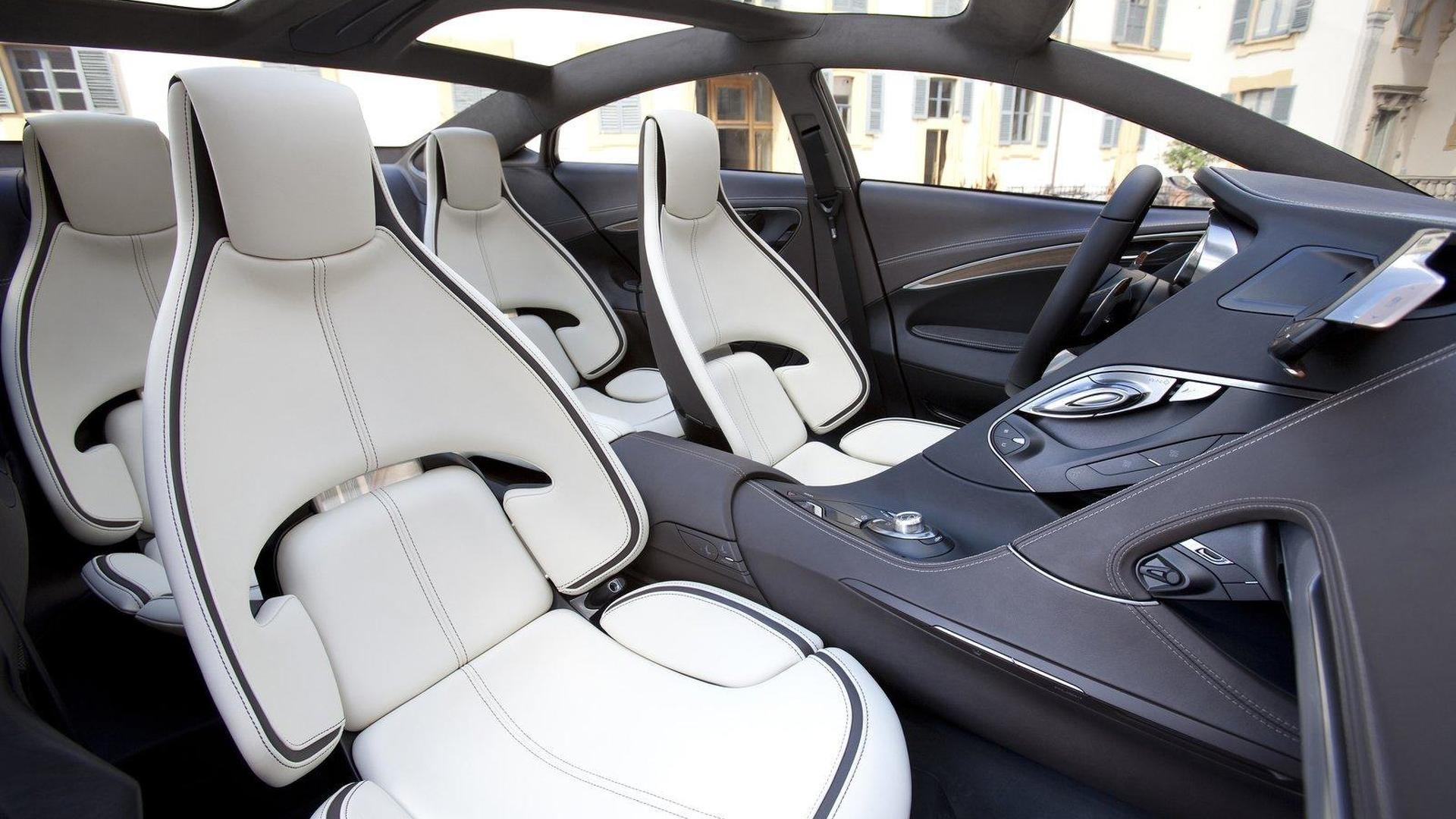 KODO: Mazda\'s new design language detailed [video]