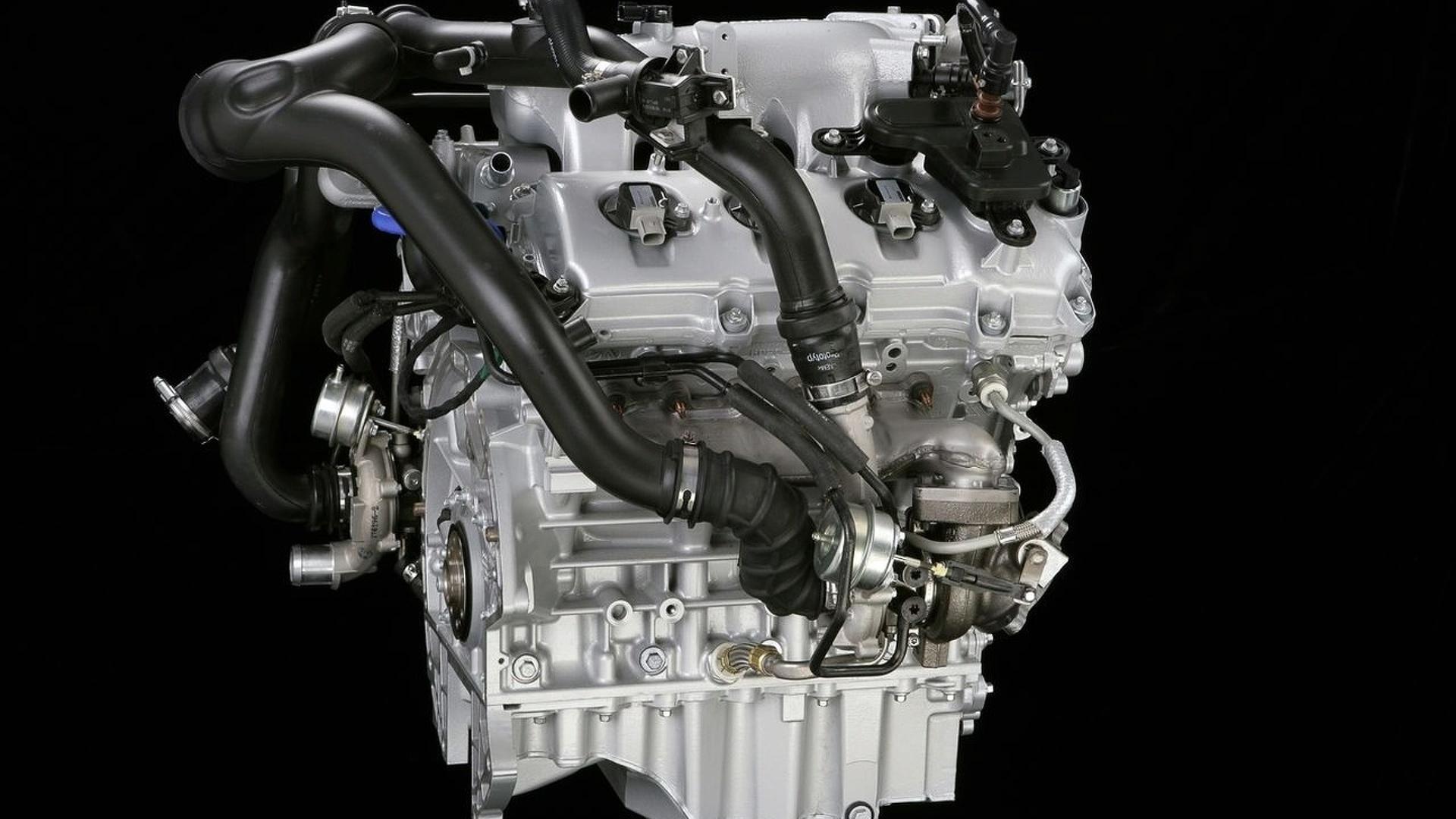 Claimed V6 3 5 Liter Ecoboost Defects