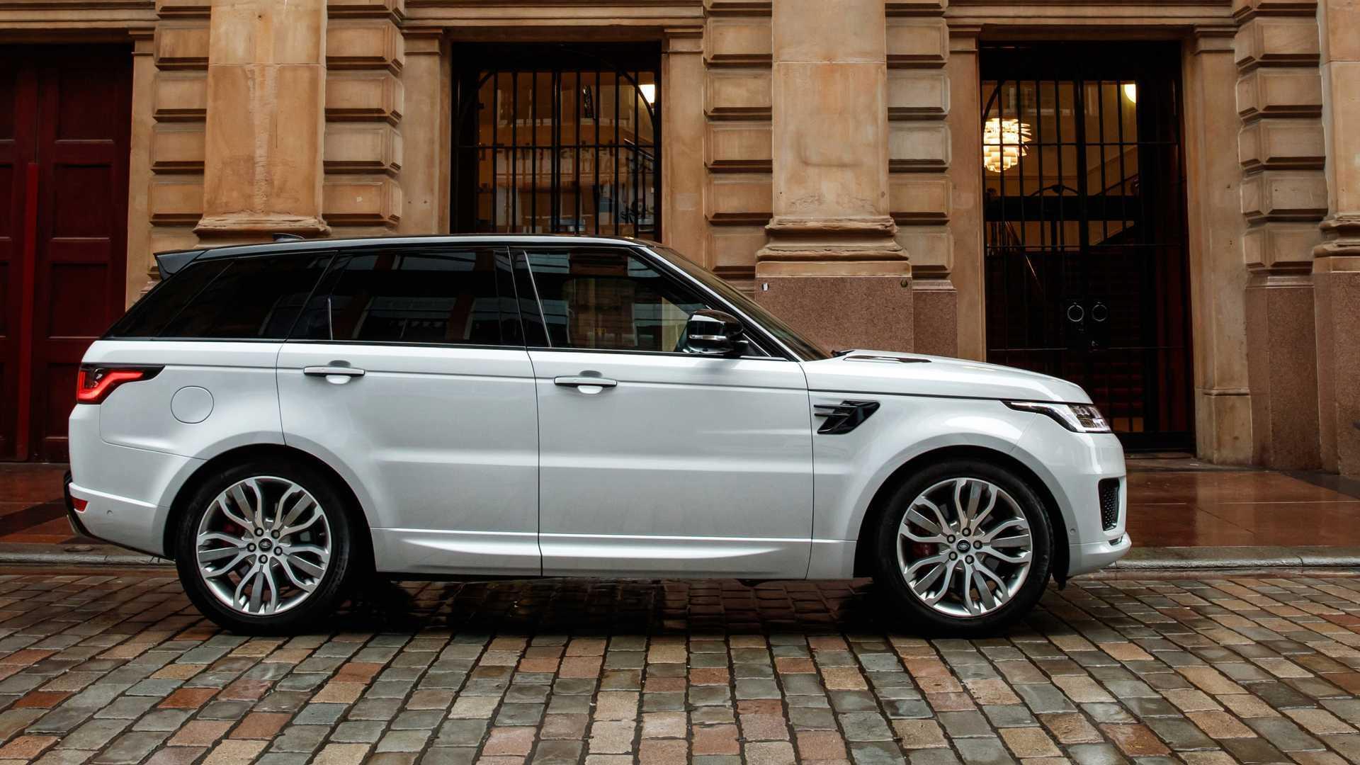 2017 - [Land Rover] Range Rover/ Sport/ SVR restylés - Page 4 Land-rover-range-rover-sport-2021