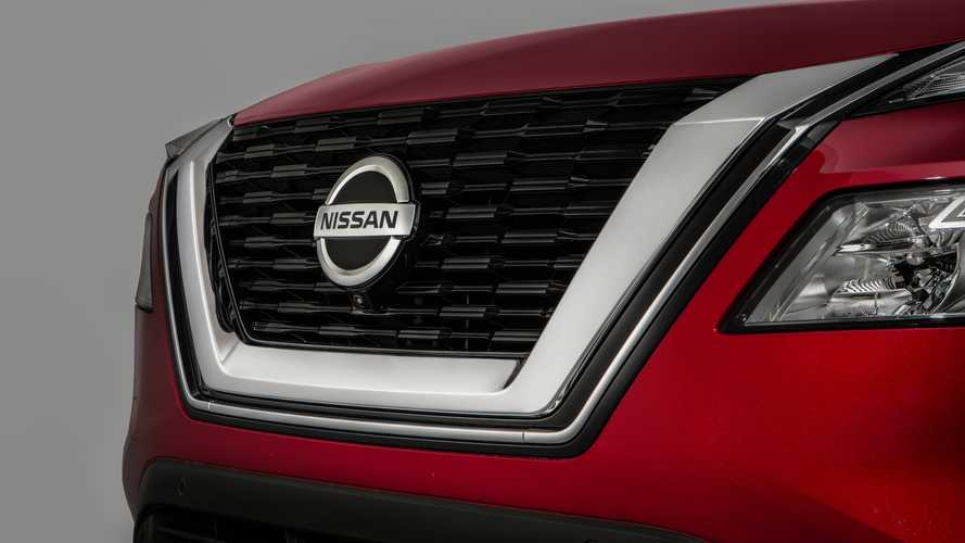 Nissan'dan üretim durdurma kararı