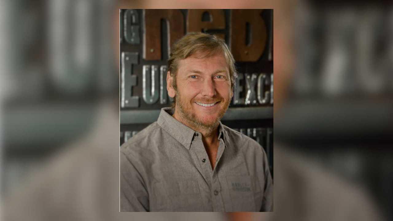 Jochen Zeitz, New Harley-Davidson President and CEO