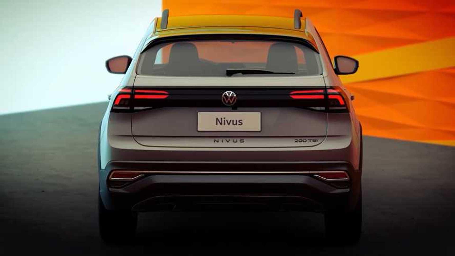 Volkswagen Nivus (2020) 54
