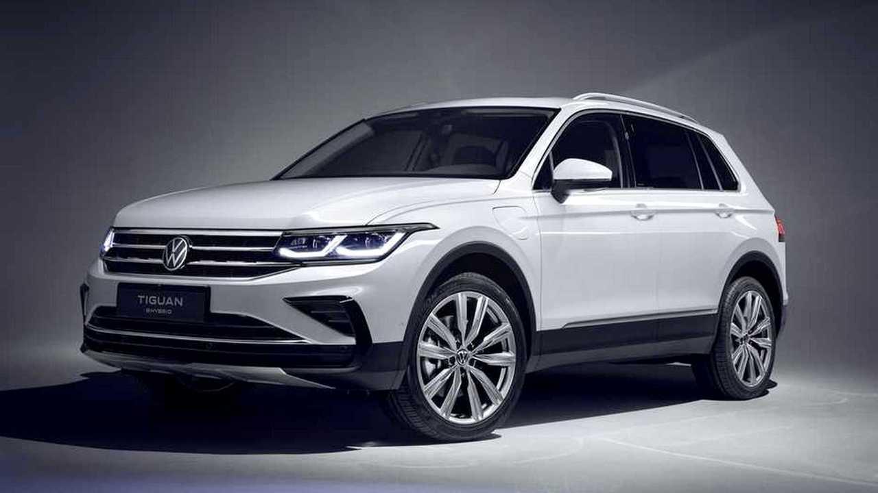 volkswagen-tiguan-ehybrid-2020