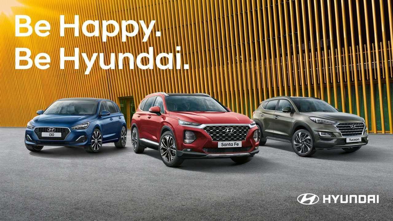 Hyundai-Kaufprämie (Quelle: Hyundai)