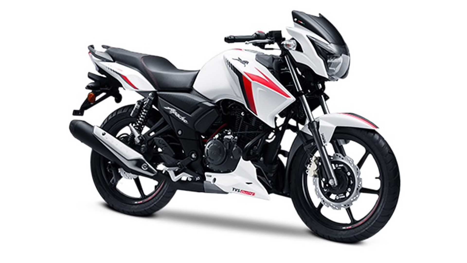 TVS Victor Premium Edition Launched For Festive Season