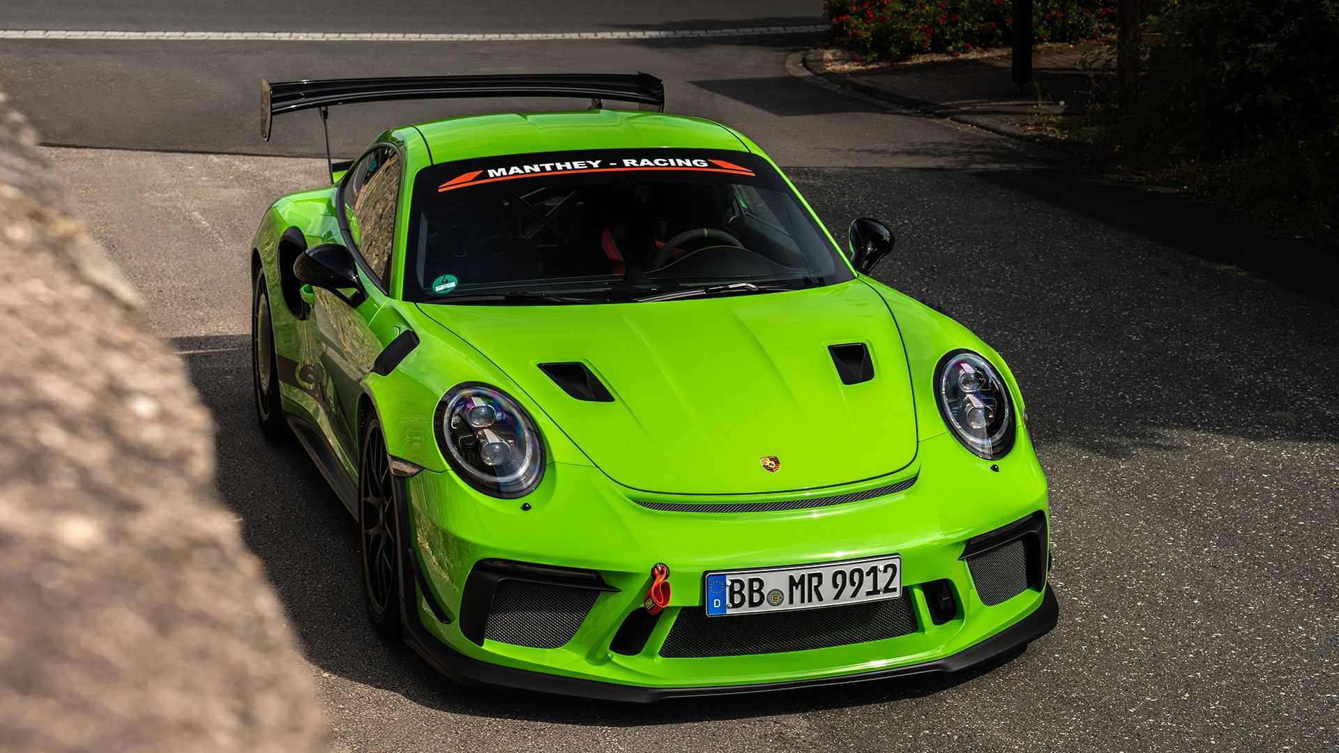 2015 - [Porsche] 911 Restylée [991] - Page 14 Manthey-racing-porsche-911-gt3-rs-mr