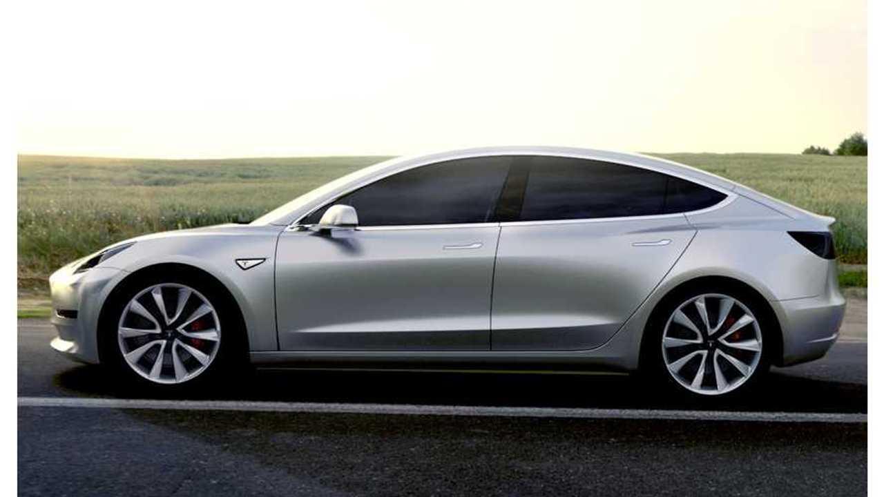 Bloomberg S Niedermeyer Tesla Master Plan Part 2 Is Just Promises