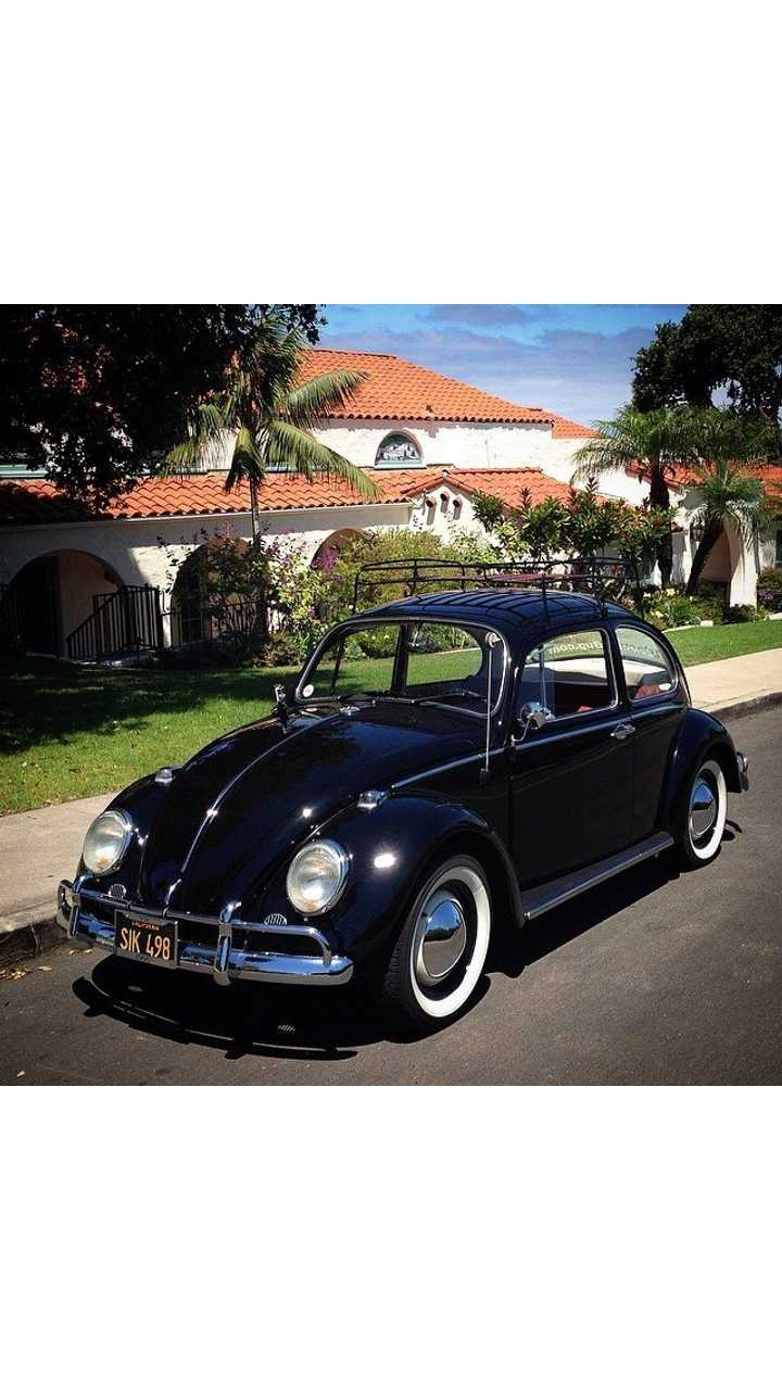 First ZelectricBug Up For Sale At $45,000 - Video
