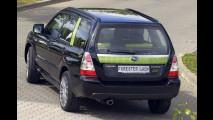 Subaru Allrad-Lady 2006