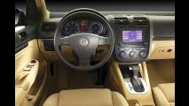 VW Golf vs. Astra