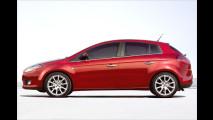 Fiat: Turbo-Sparen