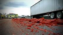 highway-tomato-paste-spill