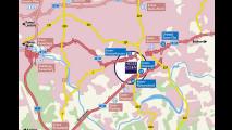 Essen 2007: Alle Infos