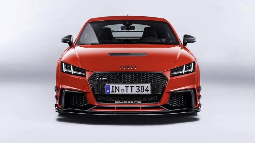 Concept cars llamativos