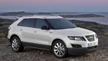 Ex-Saab-Mutterkonzern NEVS sucht nach neuen Eigentümern