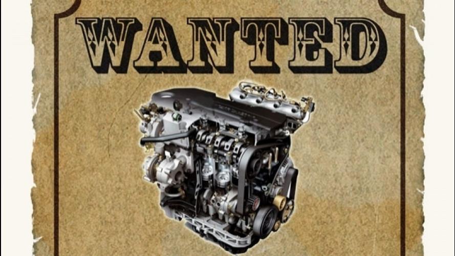 Auto diesel, ecco perché vengono bandite